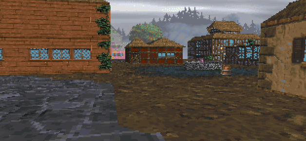 File:Blacktry (Daggerfall).png