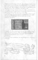 DUG Page 33.png