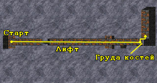 Dagger024