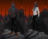 Dark Elf (Arena)