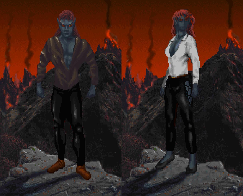 File:Dark Elf (Arena).png