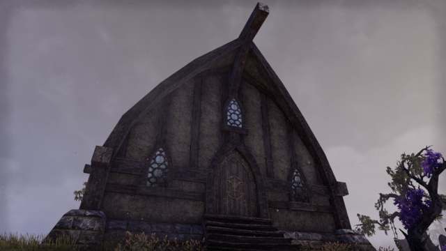File:ESO Cloya's House Exterior.png