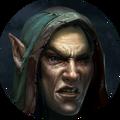 Eliras avatar (Legends).png