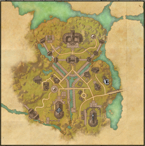 File:Firsthold Map.png