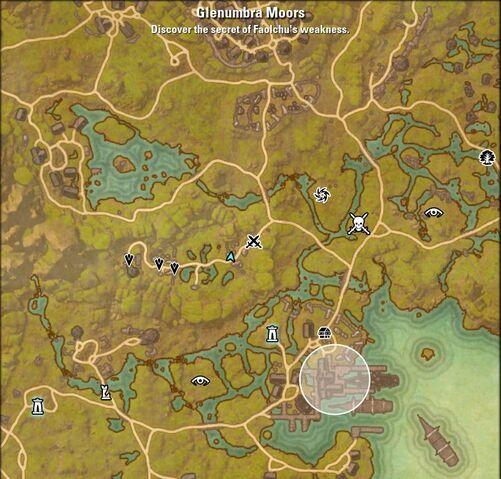 File:Glenumbra Moors (Online)Map.jpg