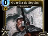 Guardia de Septim