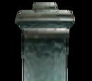 Verminous Fabricant Elixir