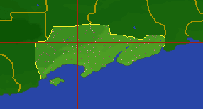 File:Mertry map location.png