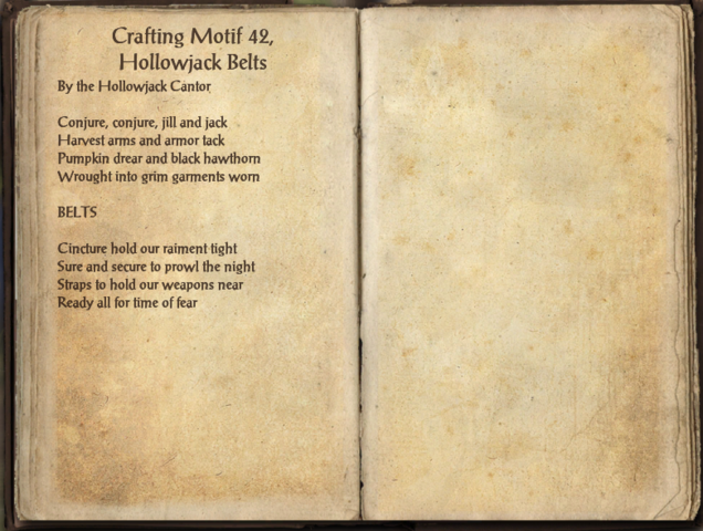 File:Racial Motifs 42- Hollowjack, Belts.png