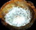 Salt pile.png