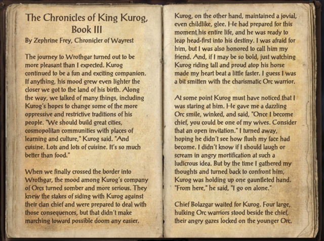 File:The Chronicles of King Kurog, Book III.png