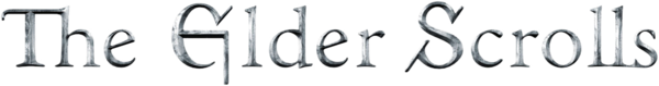 The Elder Scrolls 2011