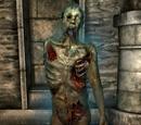 Zombie (Oblivion)