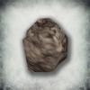 Корпрусное мясо (маленький ломоть)
