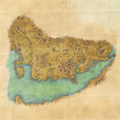 Штормхевен (карта)