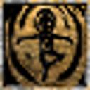 File:Acrobatics Icon MW.png