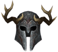 Ancient Nord Helmet (Female).png
