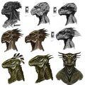Argonian Faces.jpg