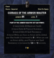 Armor Master.png
