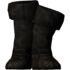 Botas buenas Skyrim