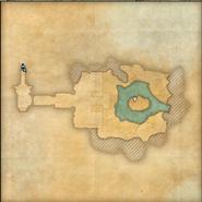 Buraniim Map