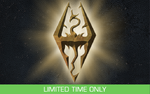 Creation Club The Elder Scrolls 25th Anniversary Bundle