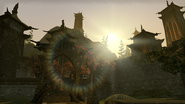 Cyrodiil view