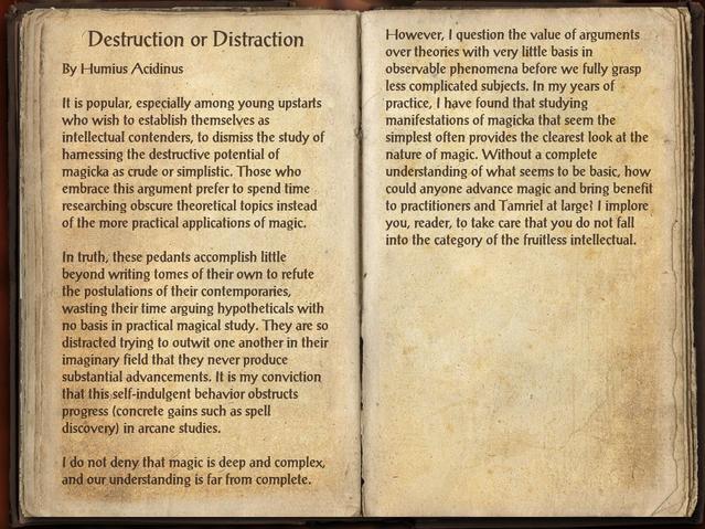 File:Destruction or Distraction.png