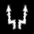 Flanking Lane icon.png
