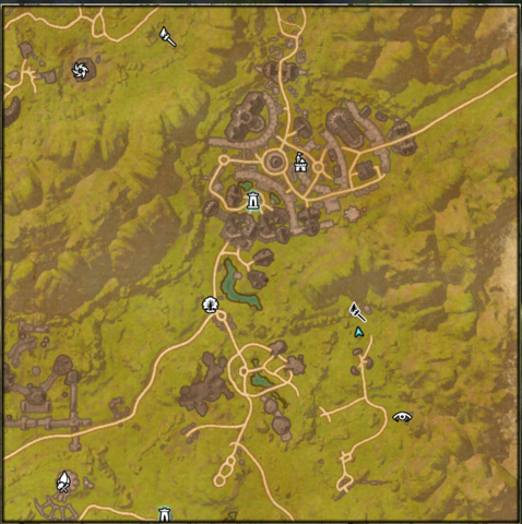File:Gurzag's Mine Map.png