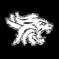Inner Beast Lane icon.png