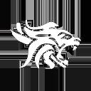 Inner Beast Lane icon