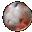 MW Icon A Iron Shield