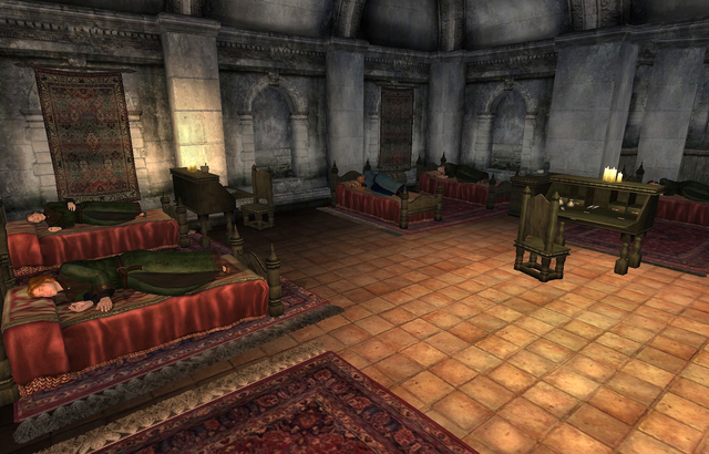 File:Mage Quarters.png