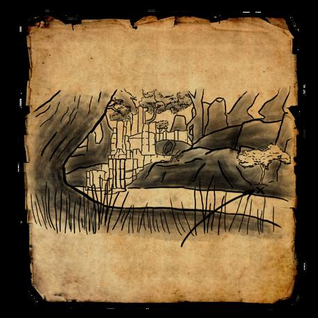 File:Malabal Tor Treasure Map V.png