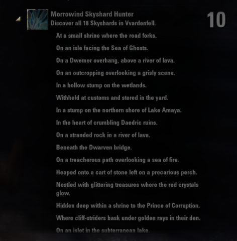 File:Morrowind Skyshard Hunter Achievement - Page 1.png