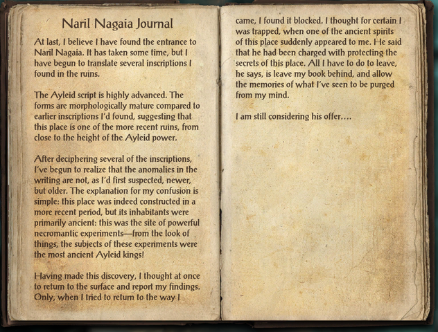 File:Naril Nagaia Journal.png