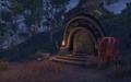Norvayn Ancestral Tomb (Online).png