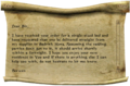Note from Berwen.png