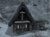 Дом Ослафа