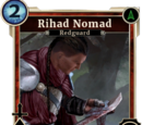 Rihad Nomad