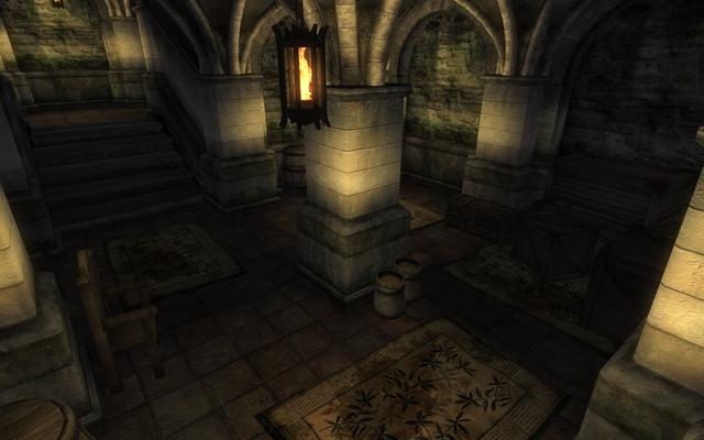 File:Sevarius Atius house basement.png