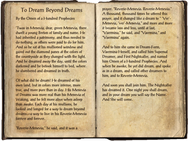 File:To Dream Beyond Dreams.png