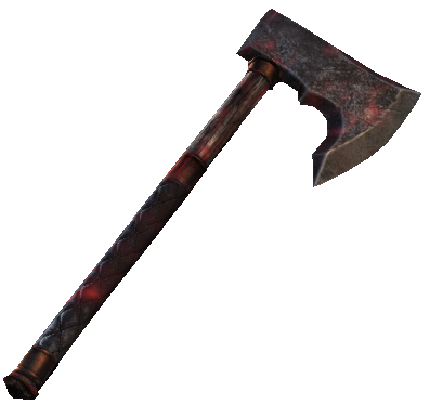 File:Werewolf Slayer.png