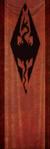 Баннер Имперского города