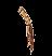 Женьшень (иконка)