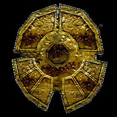 Разрушитель Заклинаний (TES 3 Morrowind)