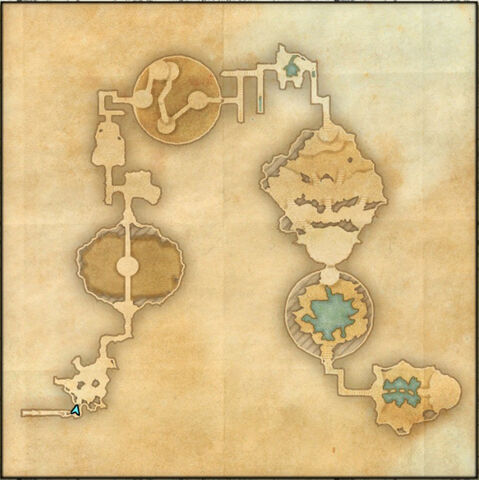 File:All who pass map.jpg