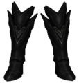 Ebony Boots (Skyrim).png