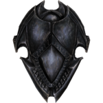 Ebonyshield